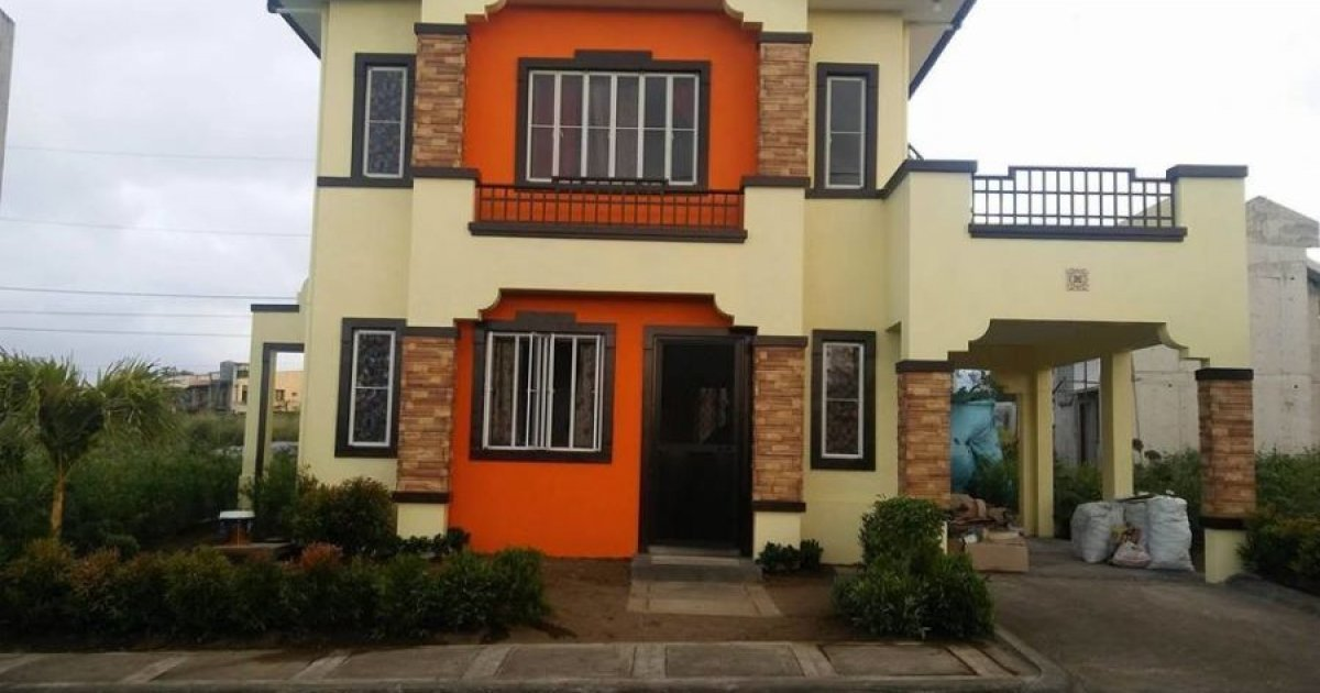 Best 3 Bed House For Rent In Ciudad De Calamba ₱35 000 1927518 With Pictures