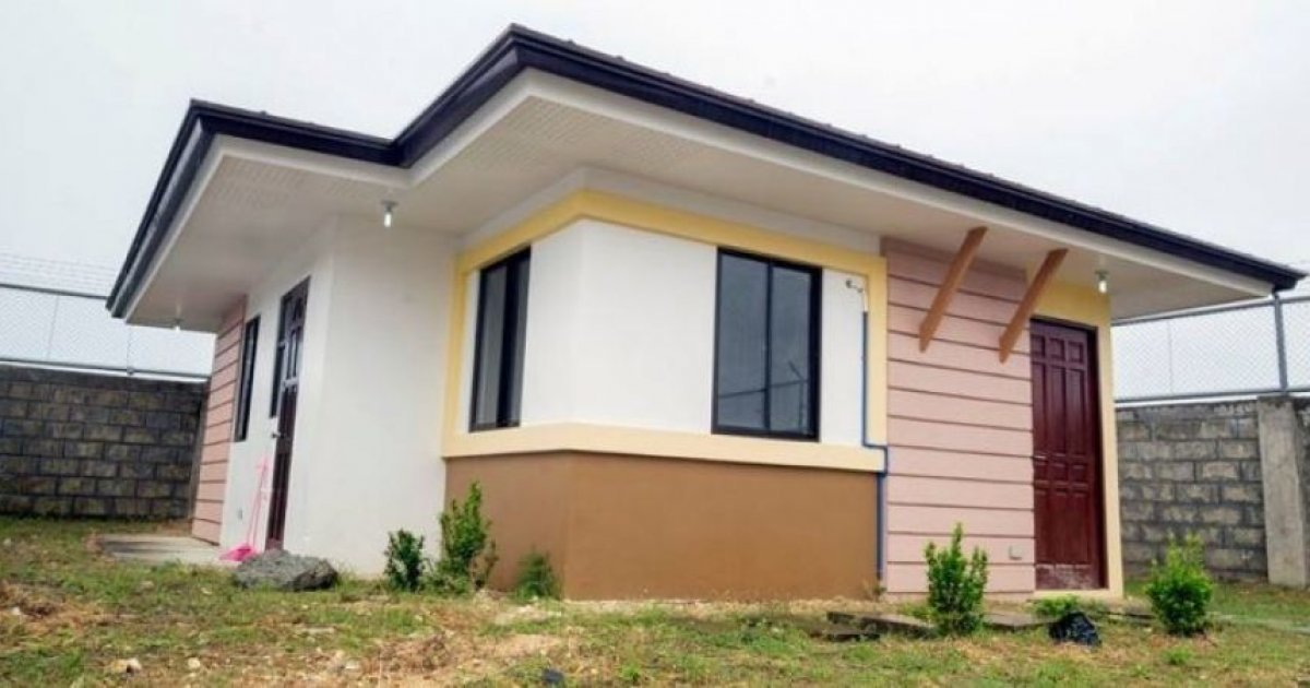 Best 2 Bed House For Rent In Ajoya ₱20 000 2007265 Dot Property With Pictures