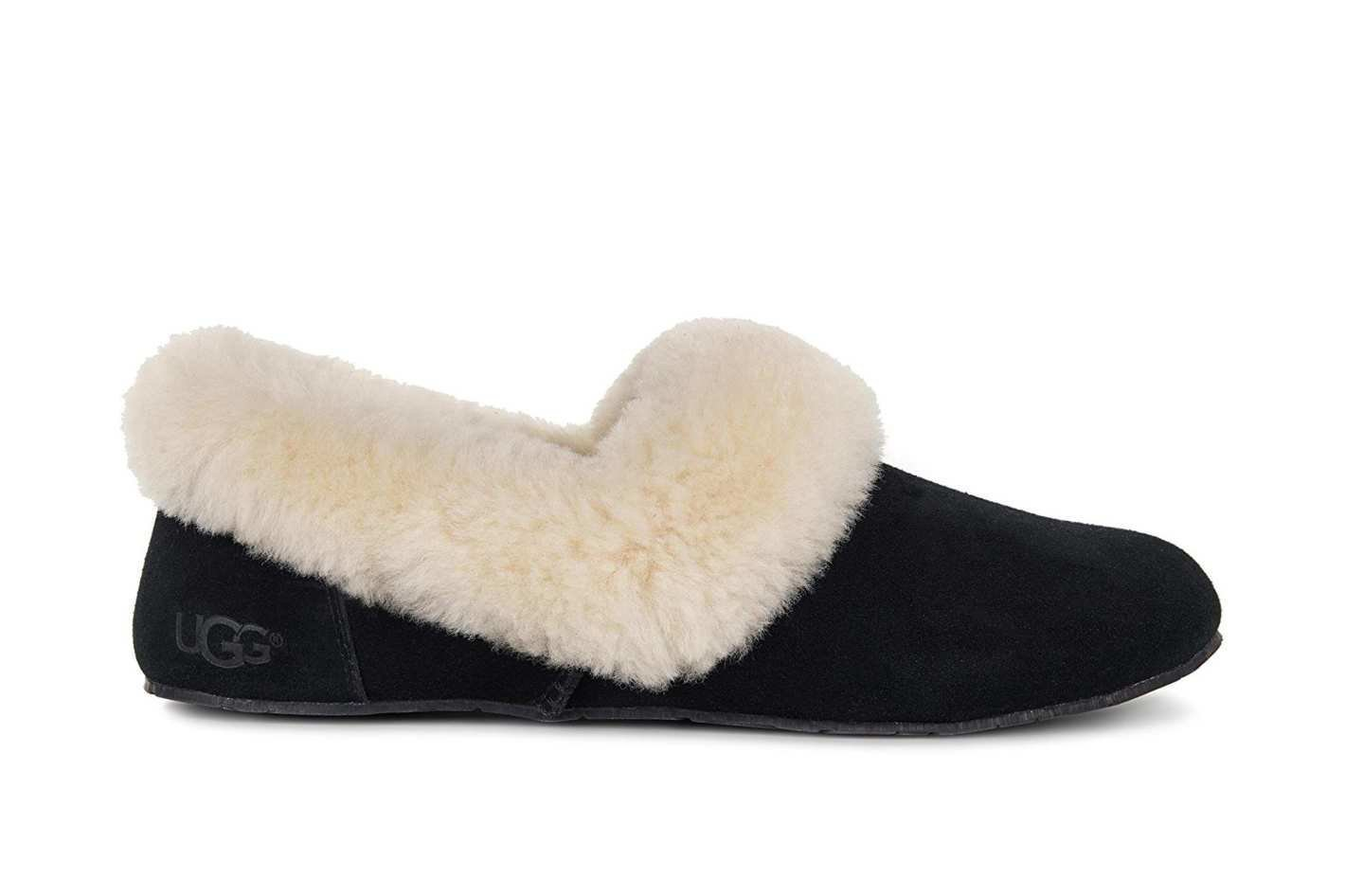 Best 14 Best Women's Slippers 2018 With Pictures
