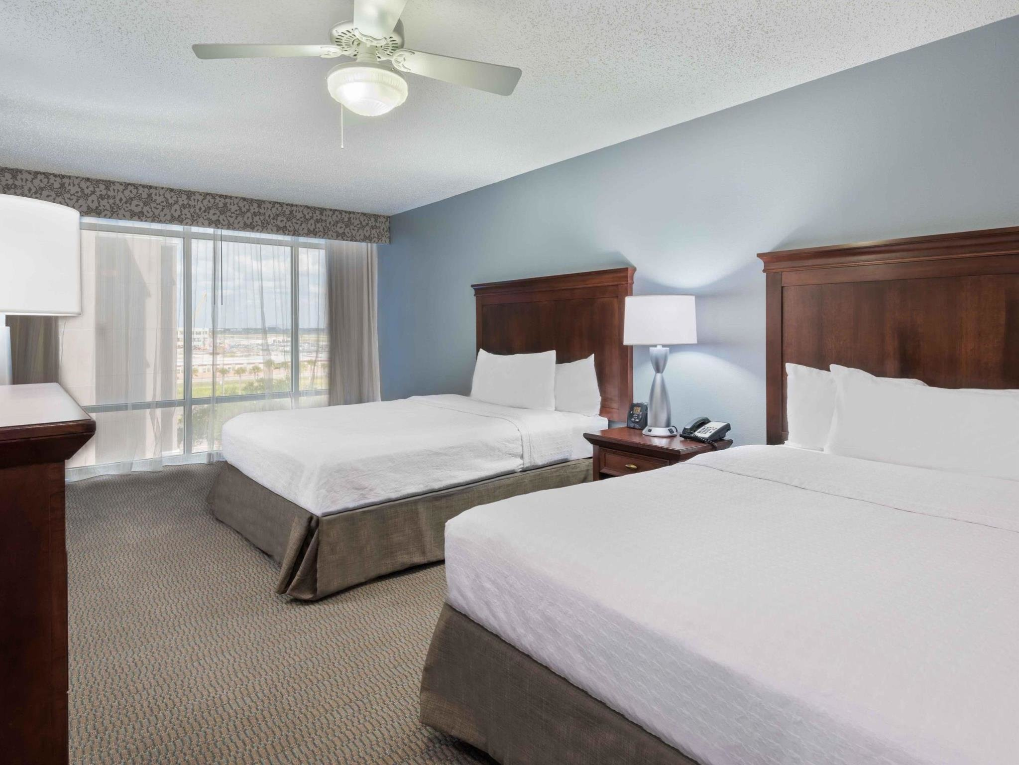 Best Homewood Suites By Hilton Tampa Airport Westshore Hotel In With Pictures