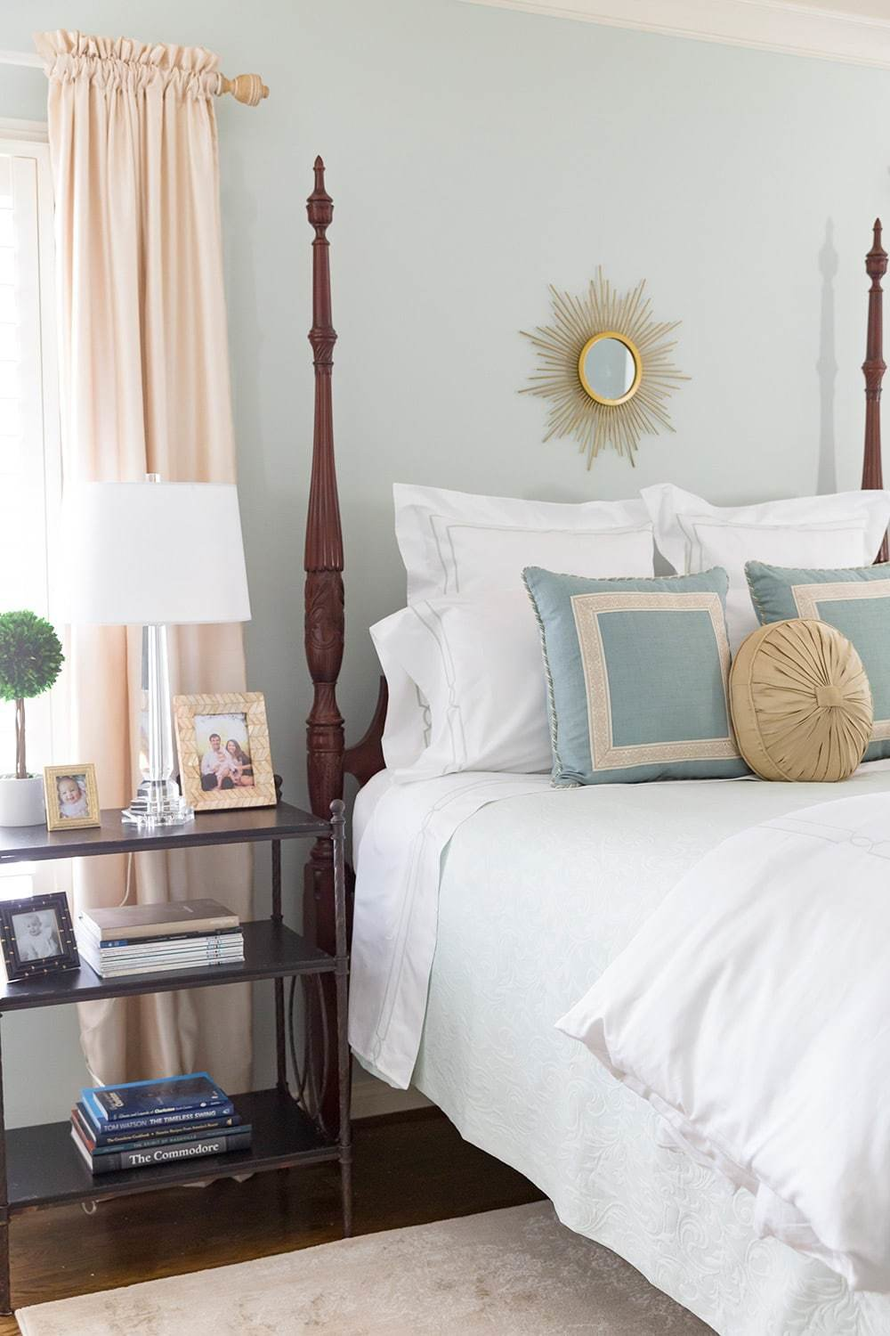 Best Sherwin Williams Sea Salt Paint Color Pizzazzerie With Pictures
