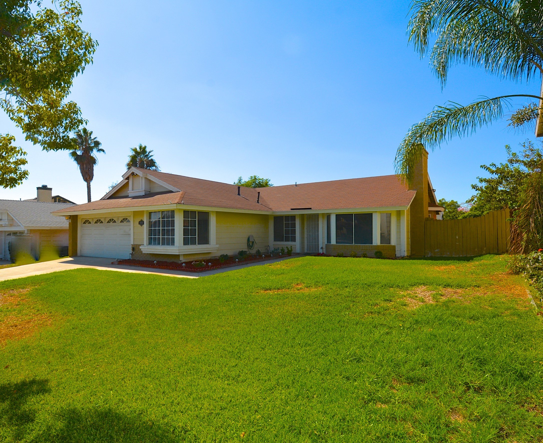 Best 3 Bedroom Houses For Rent In Fontana Ca 28 Images 3 With Pictures