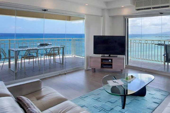 Best Waikiki Shore By Outrigger On Oahu Hawaii Com With Pictures