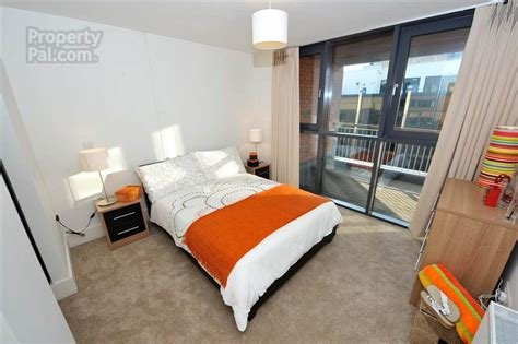 Best Three Bedroom Apartments At The Residence Victoria Square With Pictures