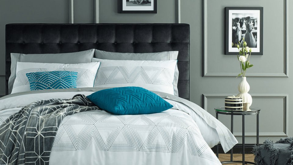 Best Bedroom Homewares Australia Www Indiepedia Org With Pictures
