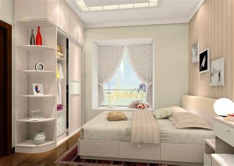 Best Perfect Bedroom Layout Ideas — Nice House Design With Pictures