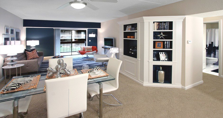 Best 1 Bedroom Apartments Omaha Online Information With Pictures