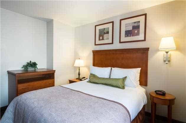 Best Candlewood Suites New York City Times Square Hotel New With Pictures