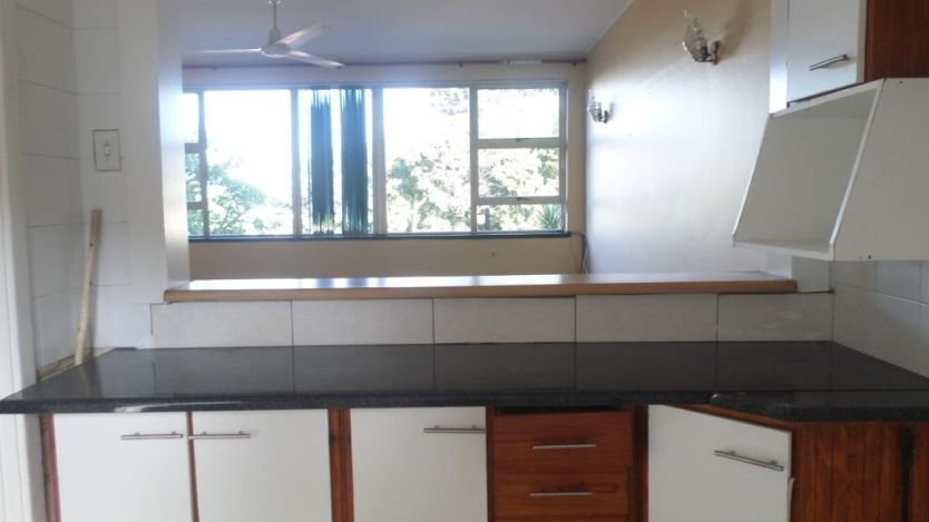 Best 2 Bedroom Apartment To Rent In Morningside Durban With Pictures