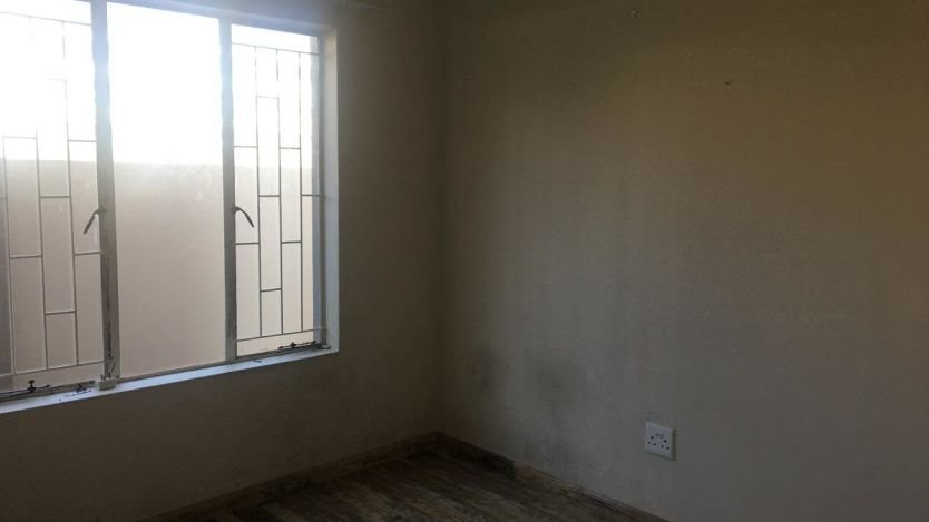 Best 2 Bedroom Apartment To Rent In Ferndale Randburg With Pictures
