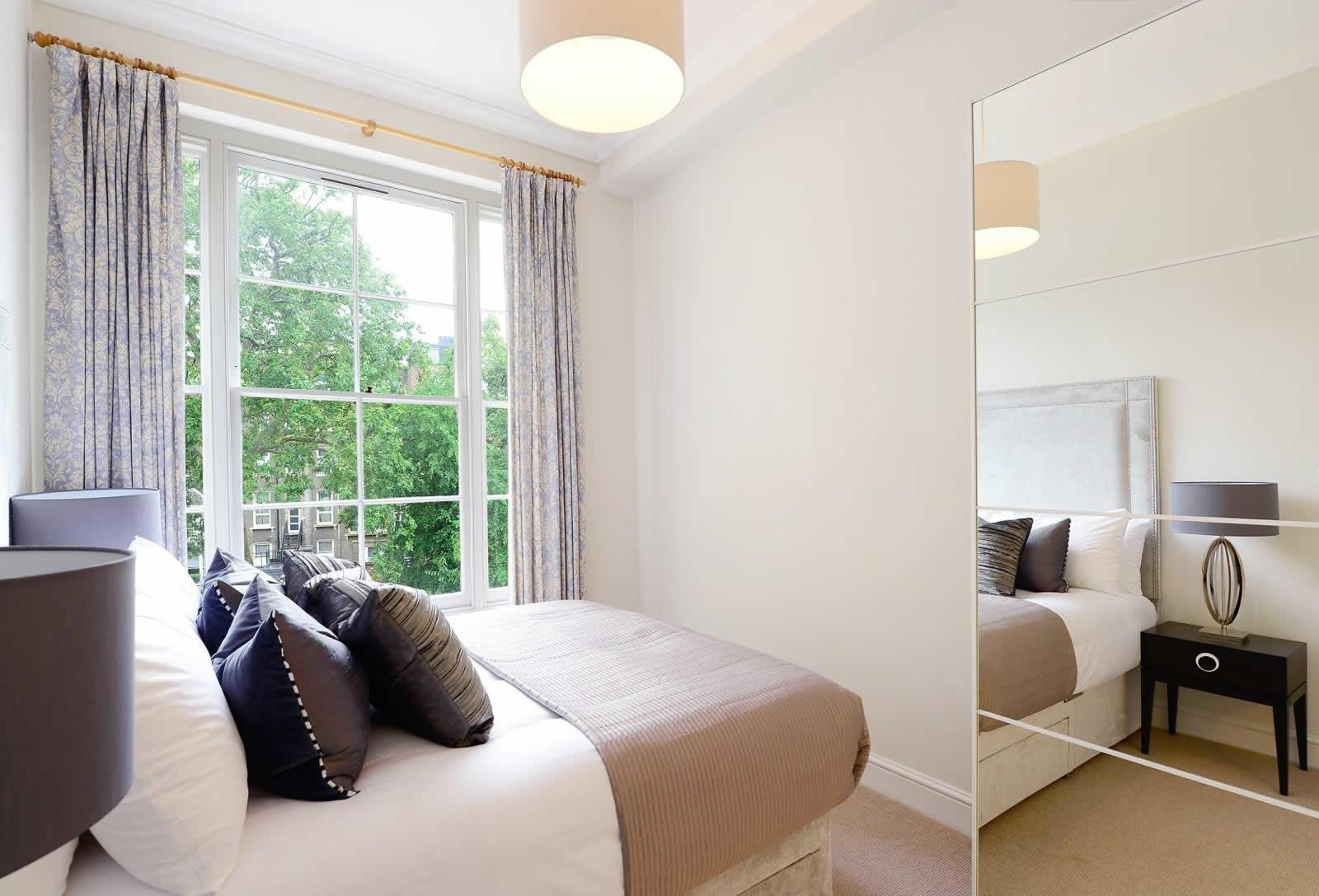 Best Beautiful 2 Bedroom Apartment For Rent In Kensington London With Pictures