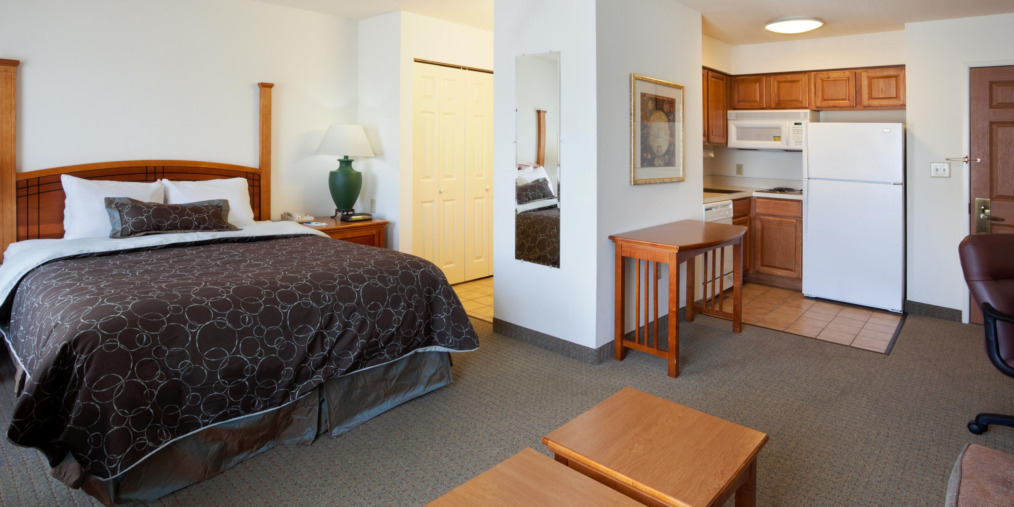 Best 2 Bedroom Hotels In San Antonio Www Indiepedia Org With Pictures