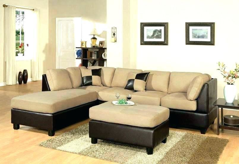 Best Bernie And Phyls Sofa King Baci Living Room With Pictures