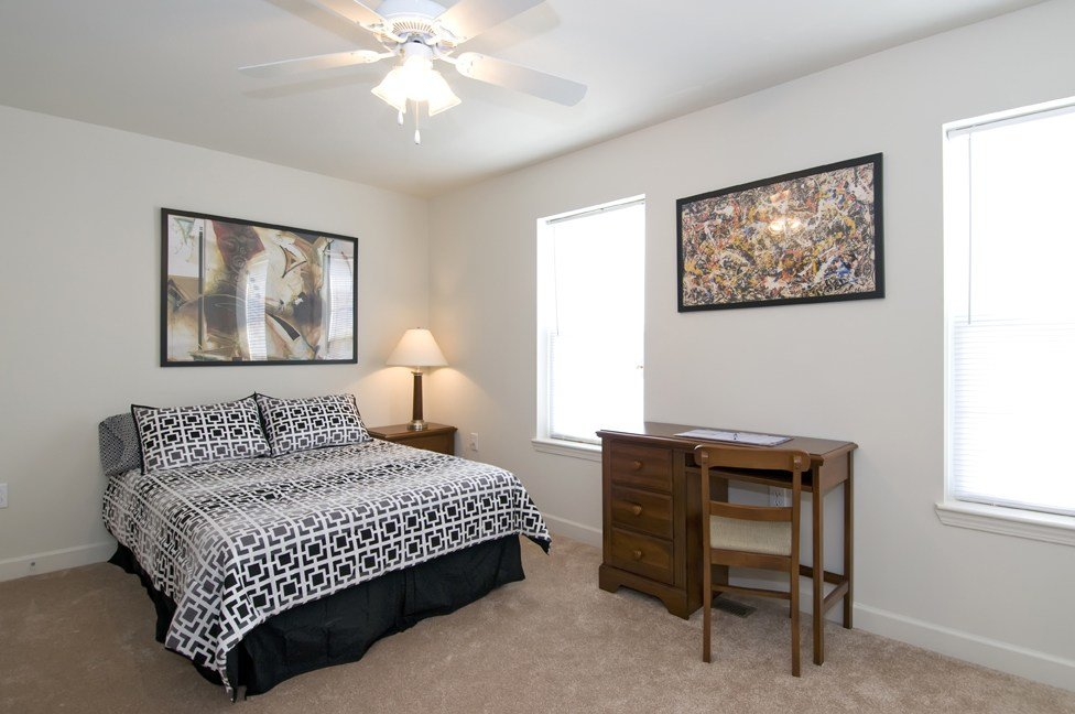 Best Copper Beech One Bedroom Www Indiepedia Org With Pictures