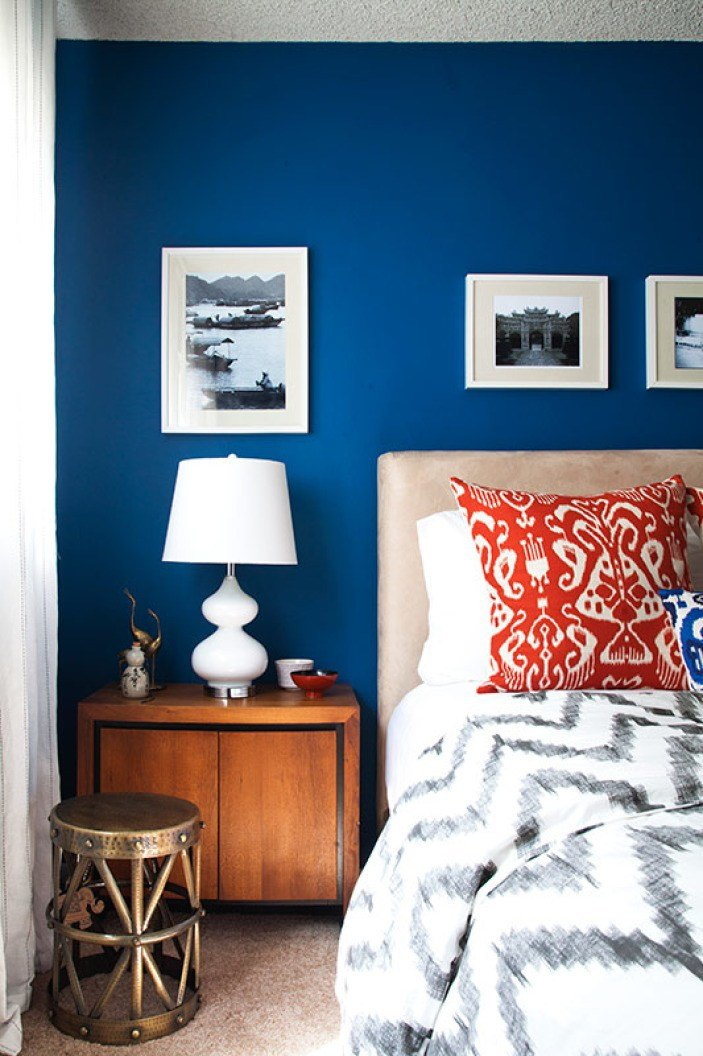Best 5 Gorgeous Home Decor Looks Inspired By Street Style Stars With Pictures