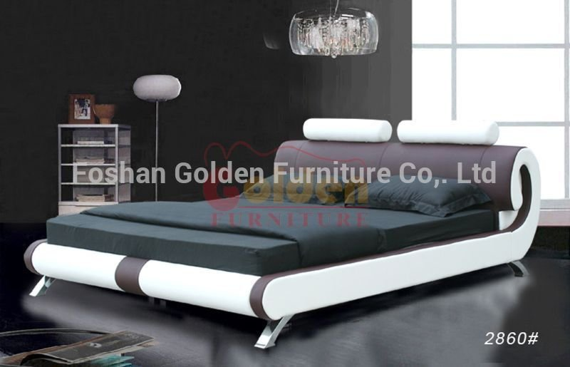Best Alibaba Uae Luxury High End Classic Bedroom Furniture Buy Luxury High End Classic Bedroom With Pictures