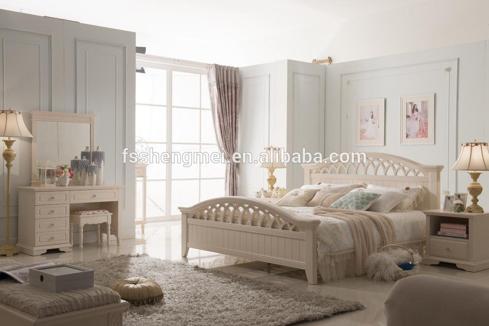 Best Simple Design Adults Bedroom Set Furniture White Color For Sale Buy Adults Bedroom Set With Pictures