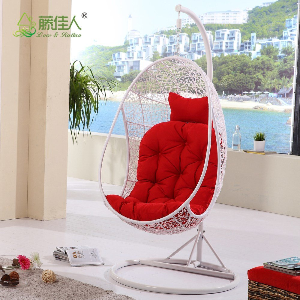 Best Indoor Bedroom Balcony Sunroom Rattan Resin Wicker Ceiling With Pictures
