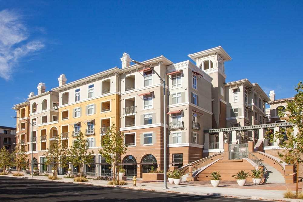 Best 1 2 And 3 Bedroom Apartments At The Verdant Apartments In San Jose Ca Yelp With Pictures Original 1024 x 768