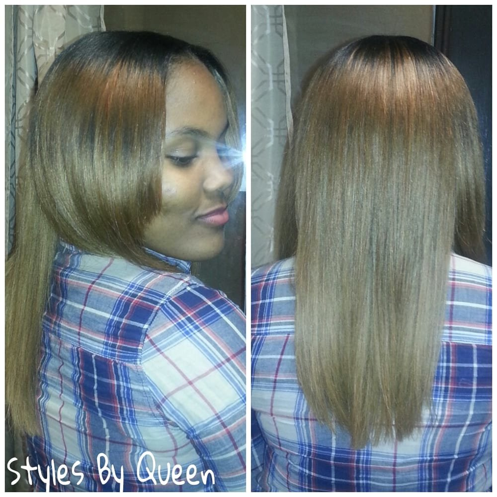Free Partial Sew In Weave Yelp Wallpaper