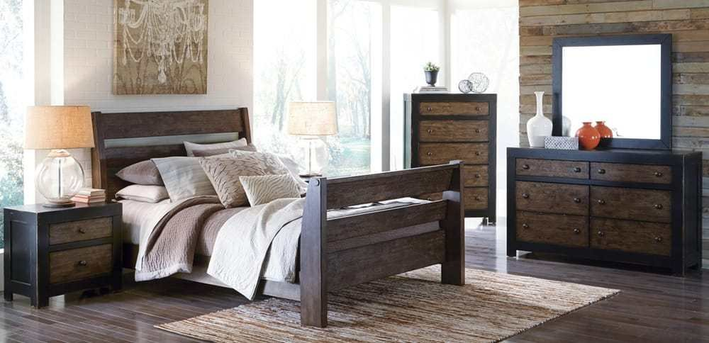 Best Freed's Home Furnishings 18 Reviews Furniture Stores 3803 S Cooper St Arlington Tx With Pictures