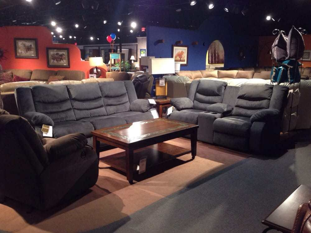 Best Sam Levitz Furniture 24 Reviews Furniture Stores With Pictures