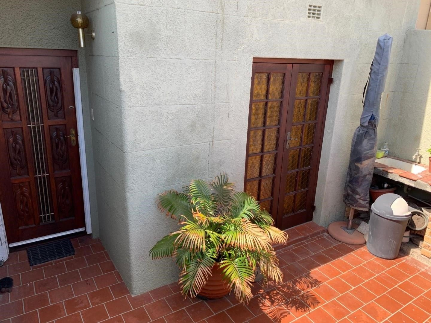 Best 2 Bedroom House In Woodstock Cape Town For Sale For R With Pictures