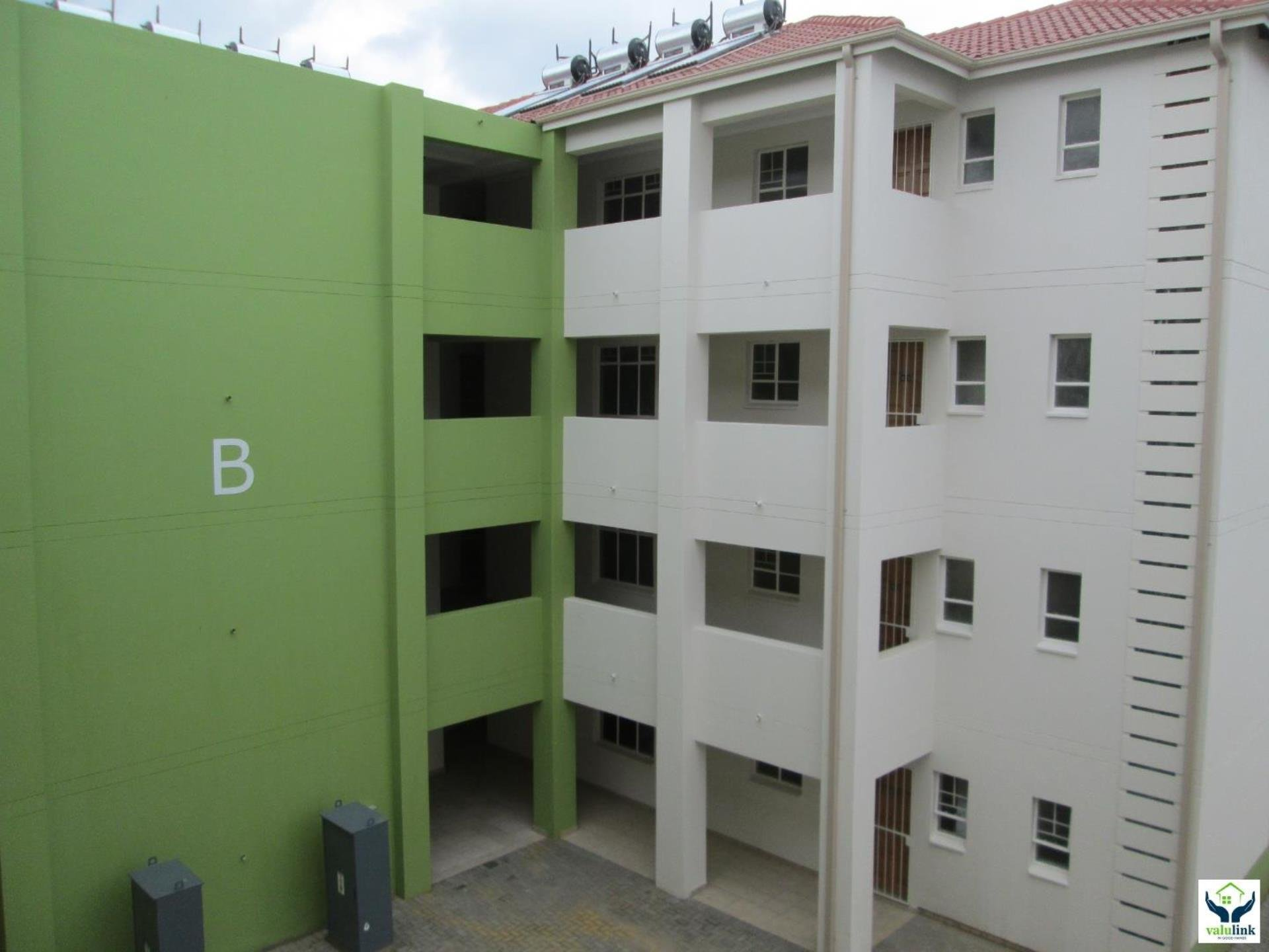 Best Apartment To Rent In Riverside View Midrand Gauteng For With Pictures