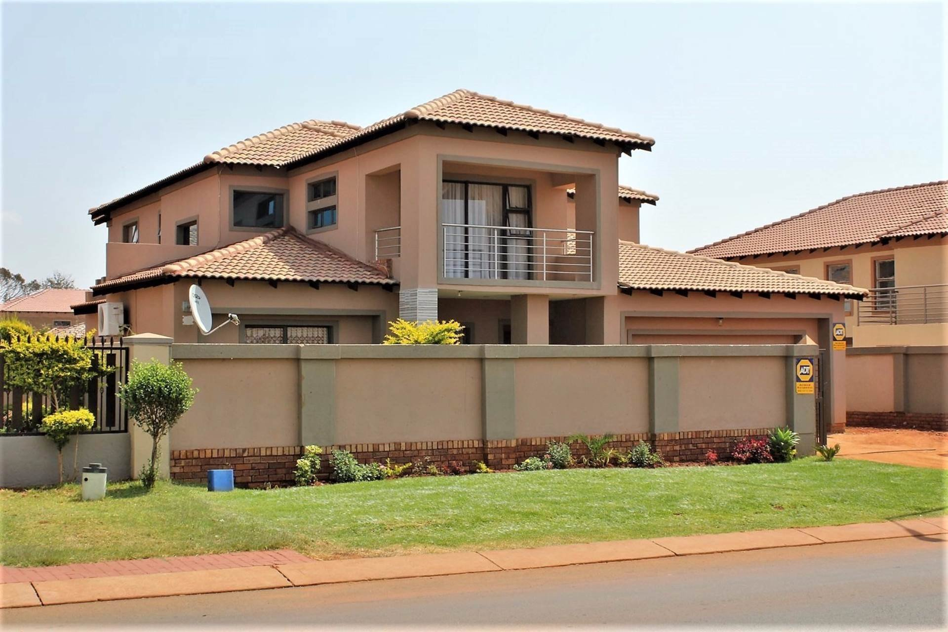 Best Akasia The Orchards Property Houses For Sale The With Pictures