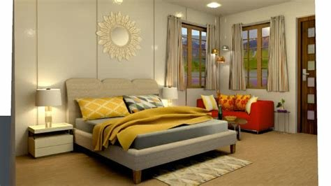 Best Master Bedroom 3D Warehouse With Pictures