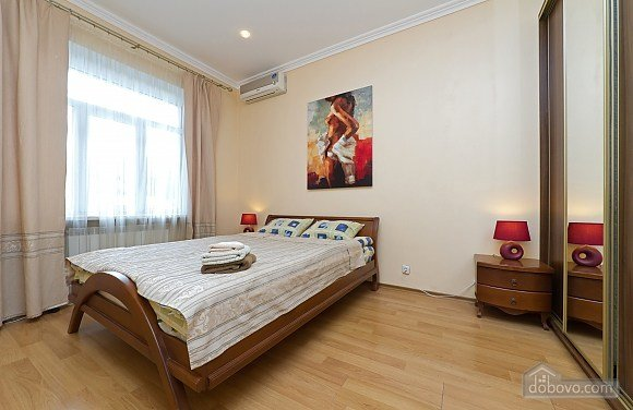 Best Apartments With A Sauna And Jacuzzi 50638 Two Bedroom With Pictures