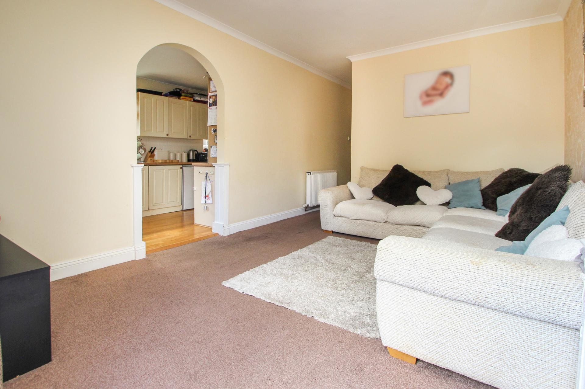 Best 2 Bedroom Ground Flat For Sale In Bournemouth With Pictures
