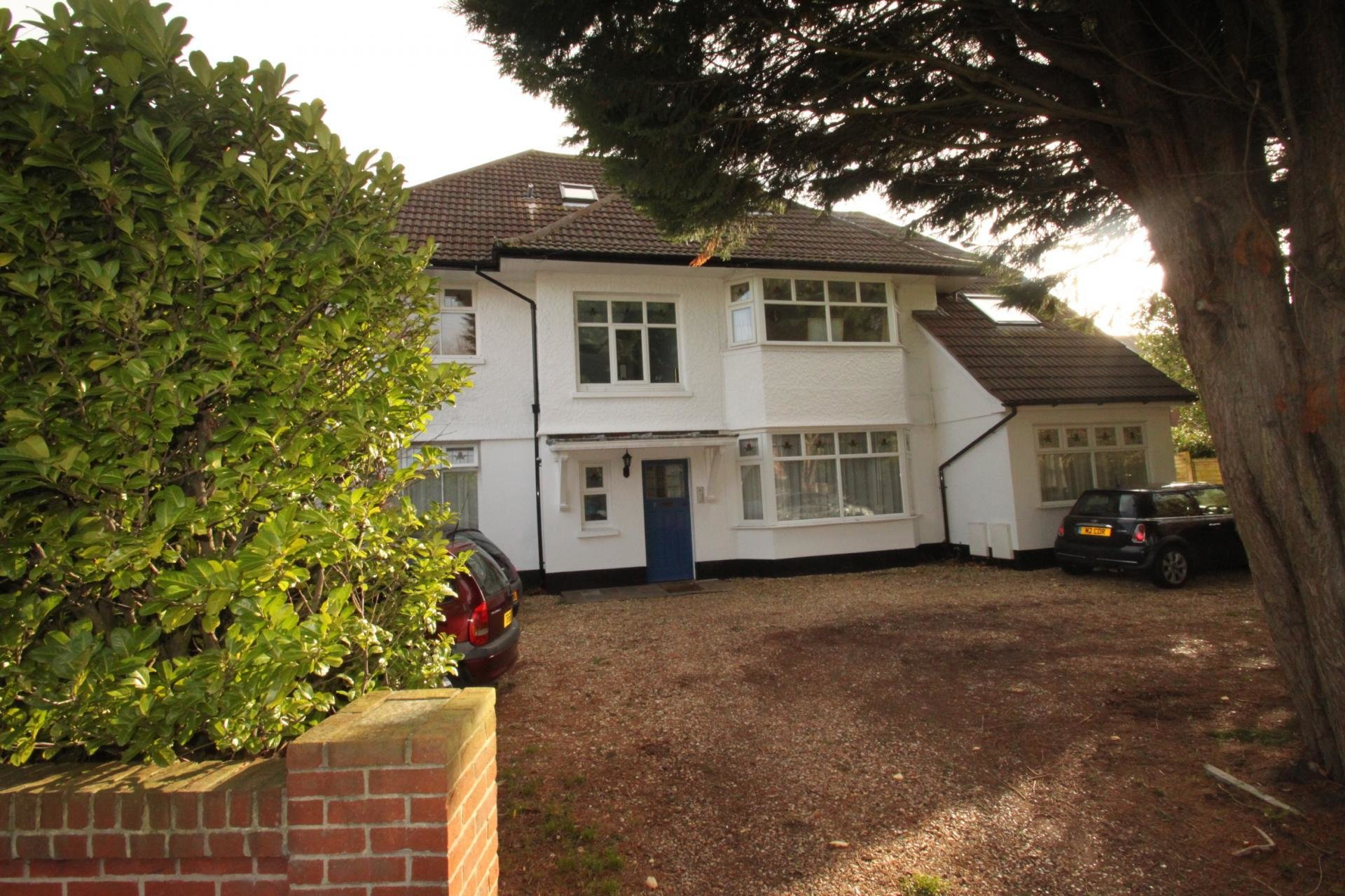 Best 3 Bedroom Detached House For Rent In Bournemouth With Pictures