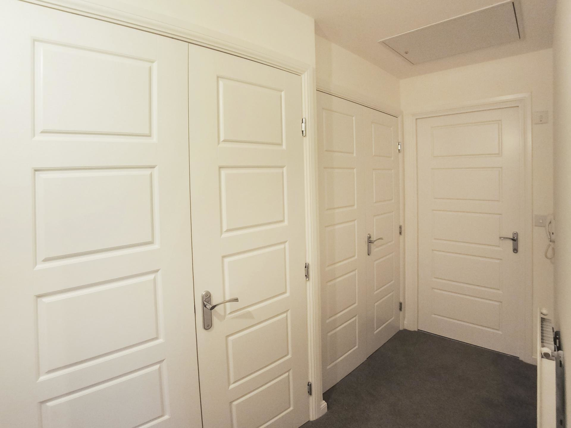 Best 2 Bedroom Flat For Sale In Slough With Pictures