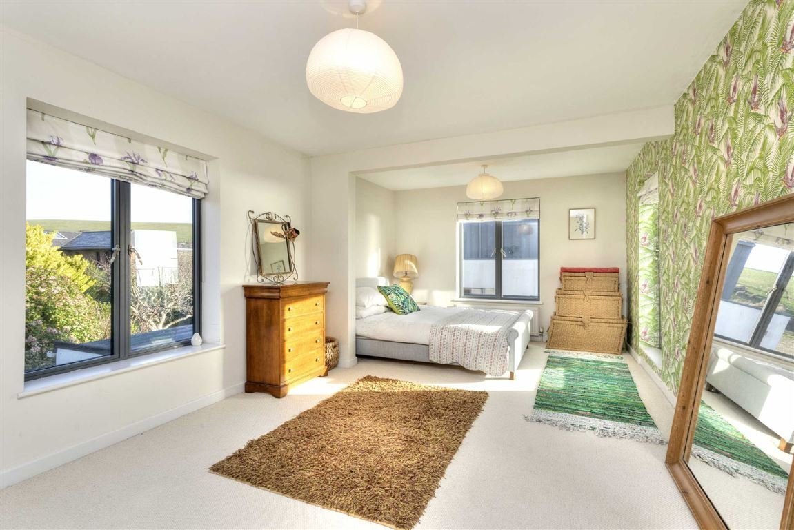 Best 5 Bedroom Detached House For Sale In Brighton With Pictures