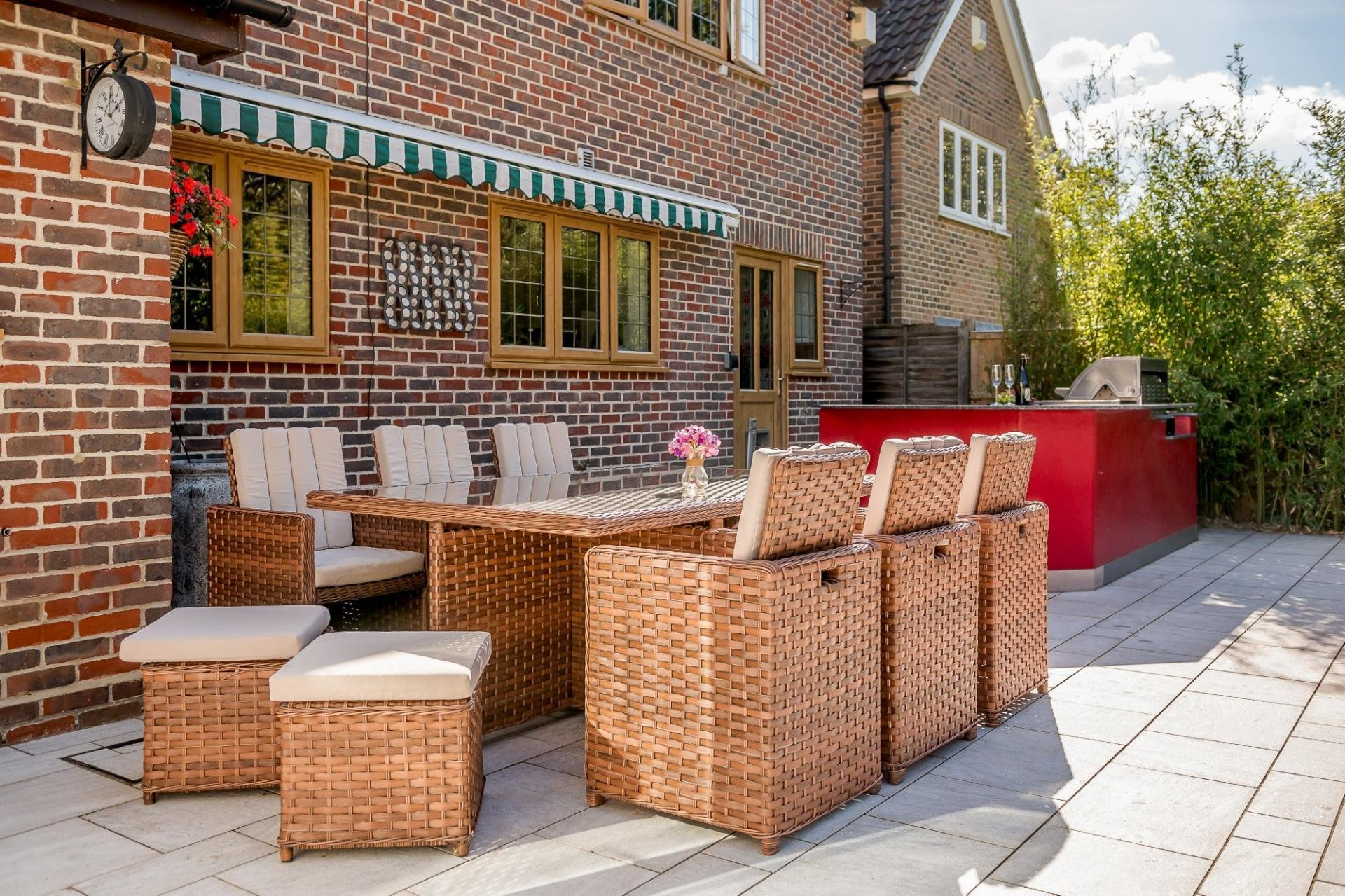 Best 6 Bedroom Detached House For Sale In Colchester With Pictures