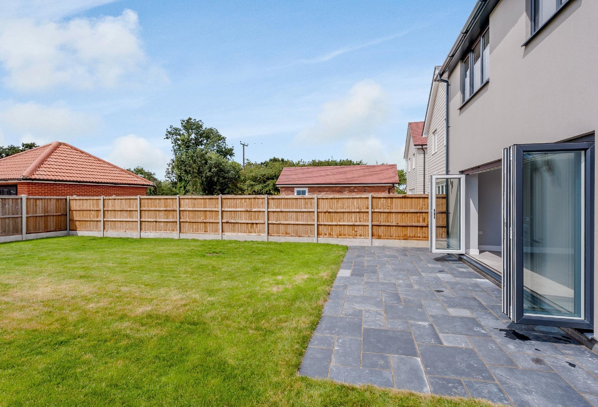 Best 5 Bedroom Detached House For Sale In Colchester With Pictures