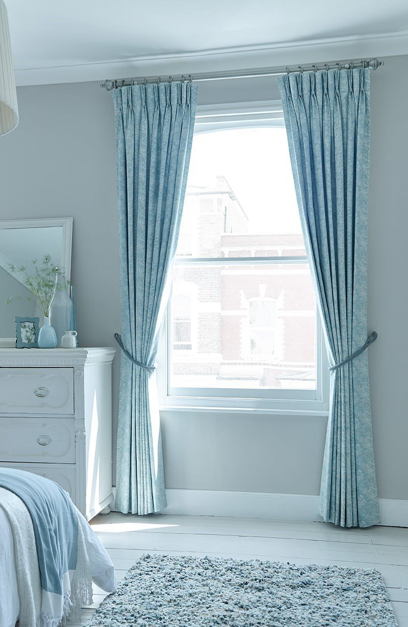 Best Blackout Curtains 50 Off Blackout Lined Curtains Sale With Pictures