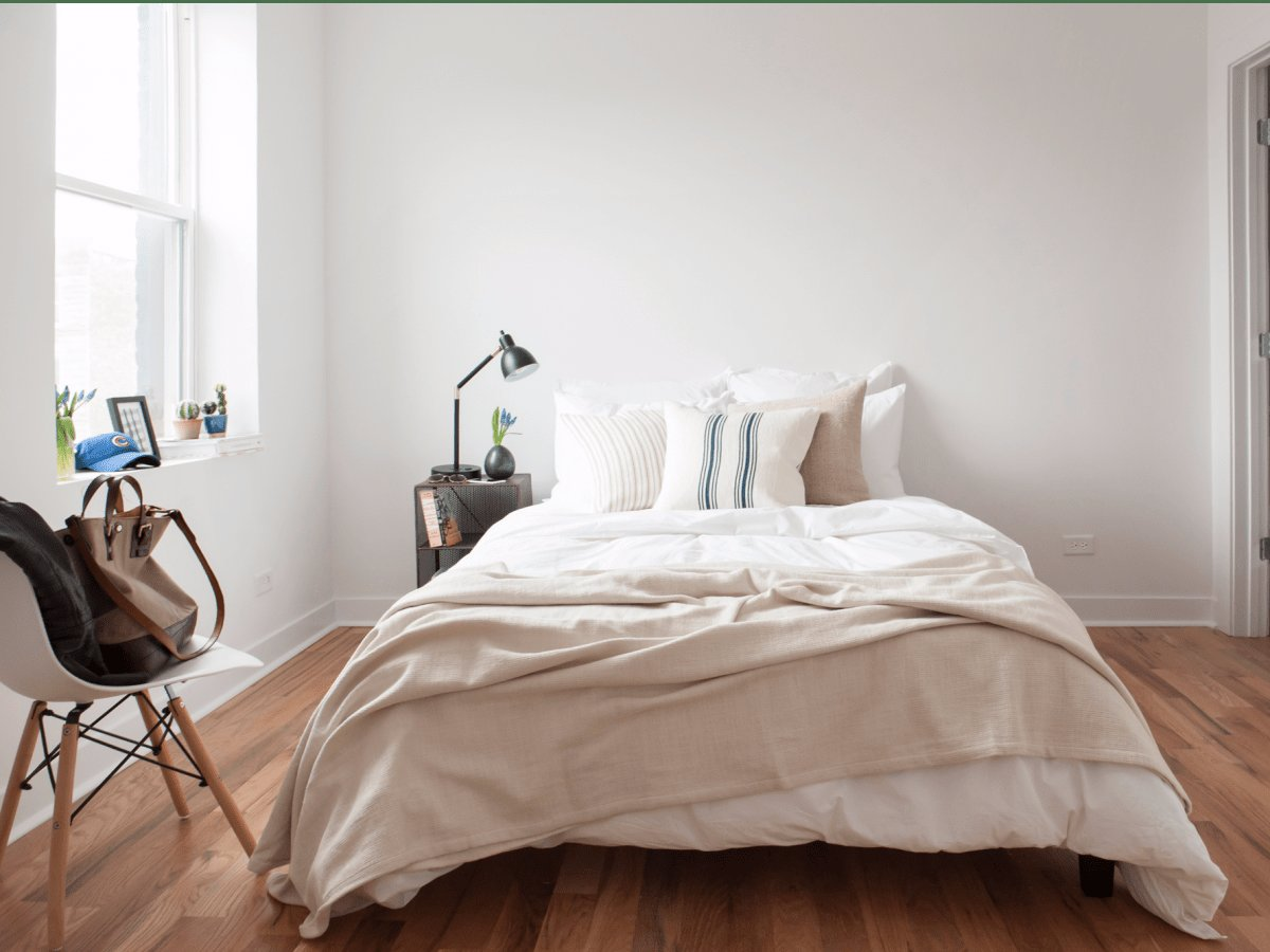 Best Common Co Living Spaces Are Stylish And Affordable With Pictures