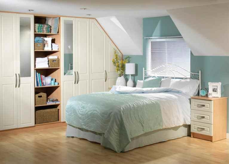 Best Starplan Freestanding Bedroom Furniture Www Indiepedia Org With Pictures