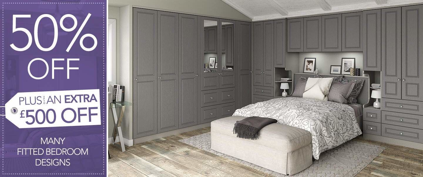 Best Starplan Fitted Bedroom Furniture Fitted Kitchen Showroom Ni With Pictures