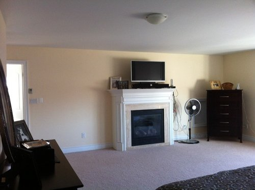 Best Need Help In Decorating My Master Bedroom With Pictures