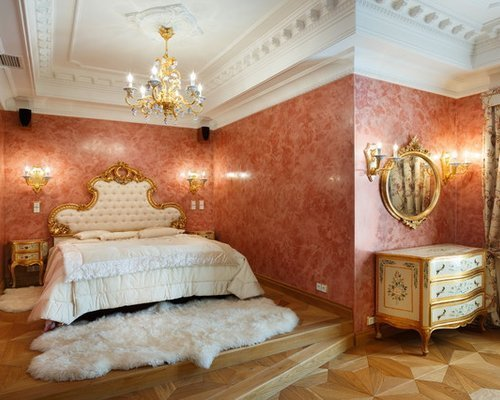 Best Victorian Bedroom Design Ideas Remodels Photos With With Pictures
