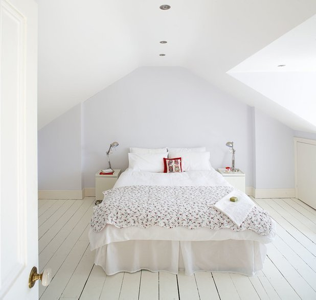 Best How To Create A Joyful Clutter Free Bedroom With Pictures