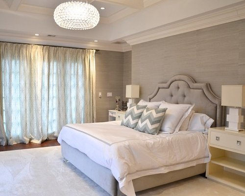 Best Master Bedroom Wallpaper Home Design Ideas Pictures With Pictures