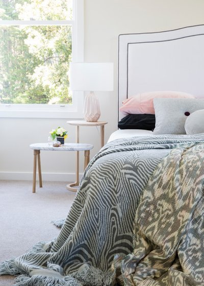 Best Soft Touch How To Choose Carpet For Your Bedroom With Pictures