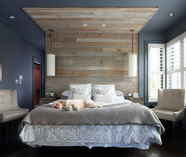 Best Set The Mood 5 Colors For A Calming Bedroom With Pictures