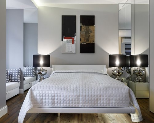Best Bedroom Design Ideas Renovations Photos With Lino Flooring With Pictures