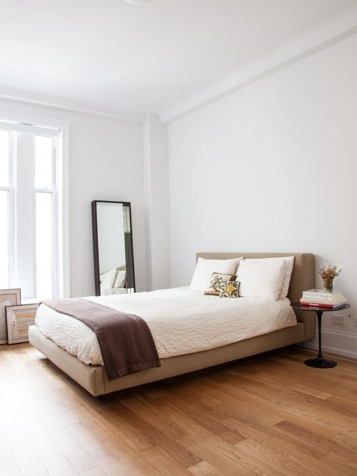 Best Simple Bedroom Houzz With Pictures