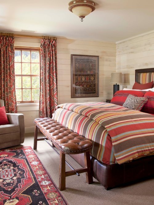 Best Southwest Style Houzz With Pictures